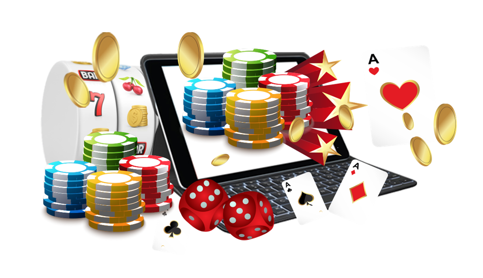 Online Gambling Regulators And Licensing Bodies