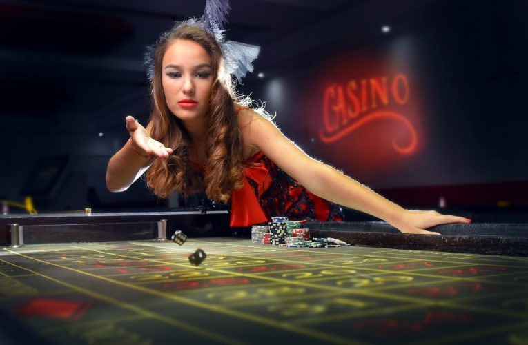 Never Ever Make These 5 Vital Mistakes Playing Online Poker  Gaming