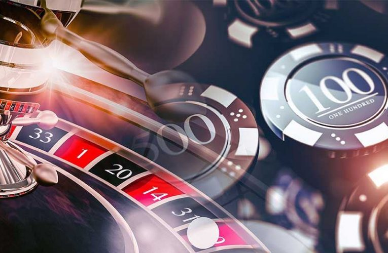 Finest Online Casinos – Leading Rated & Trusted Casino Sites For