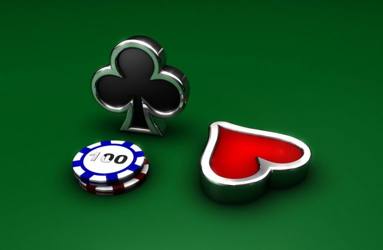 A Stunning Tool That Will Help You Gambling