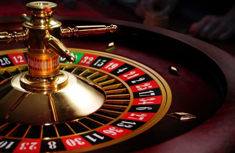 To Fail With Online Casino Than You Would Potentially Mean