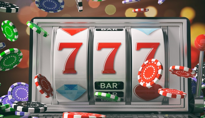 Which Is The Best And Reliable Slot Website To Bet?