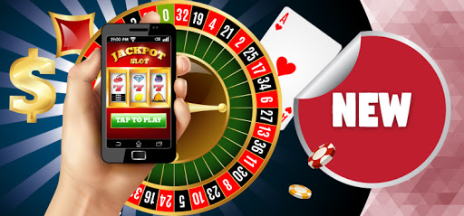 Why You Never Find An Online Casino That Works