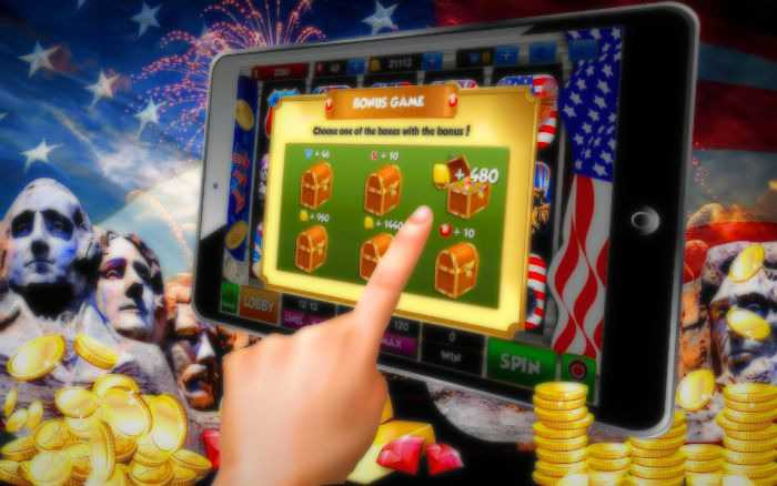 No more downloading actions needed with modern casino websites!