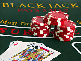 Outstanding Online Slot Game App That Has High Pay Rates