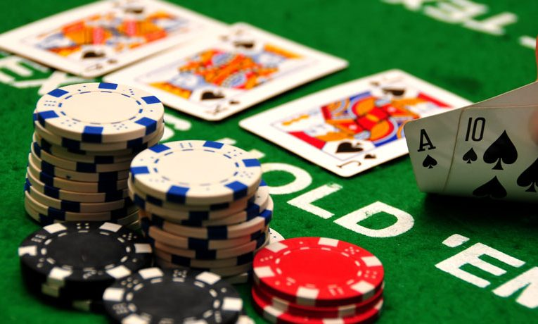 The Punniest Online Gambling Puns You can find