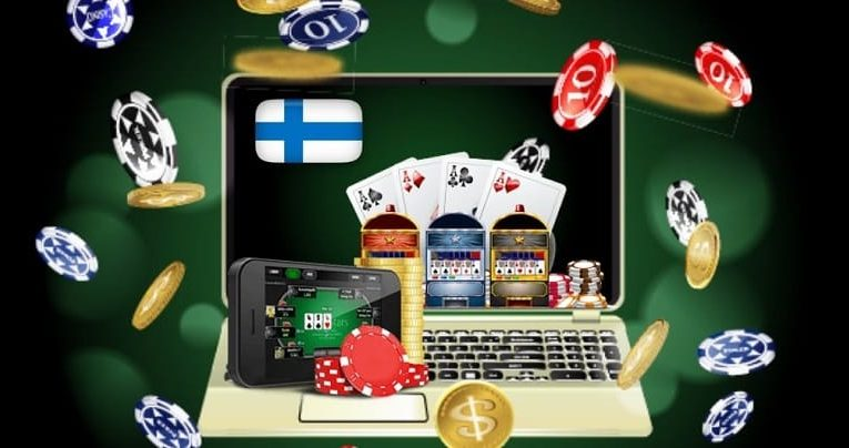 Ten Questions You could Ask About Online Betting.