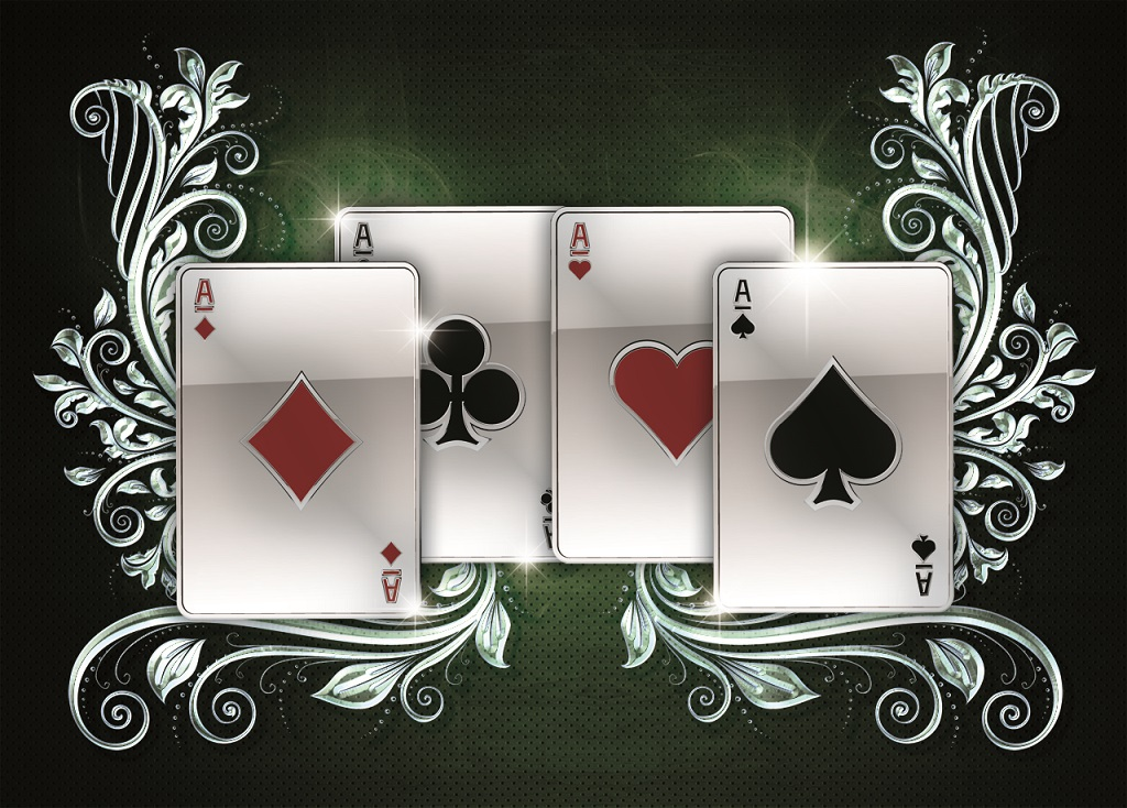 Open The Gates For Online Betting By using These Easy Tips
