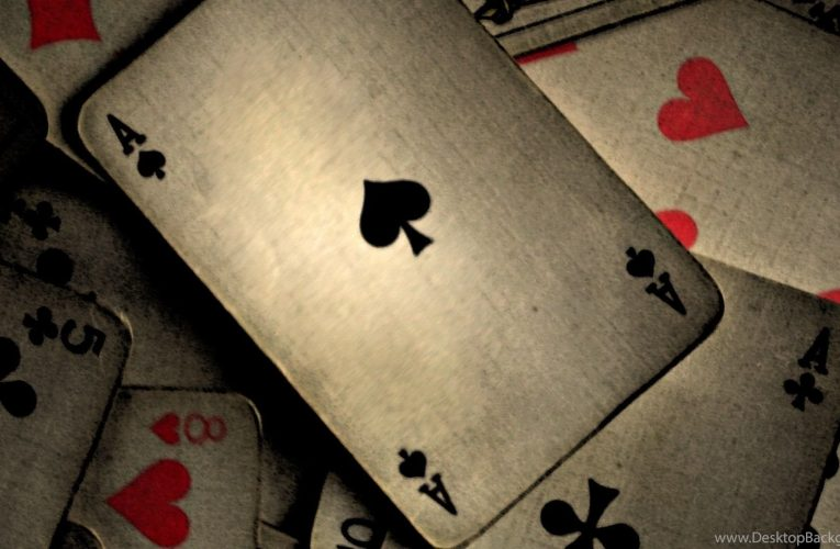 Learn About Casino Could Possibly Be Costing To More Than You Think