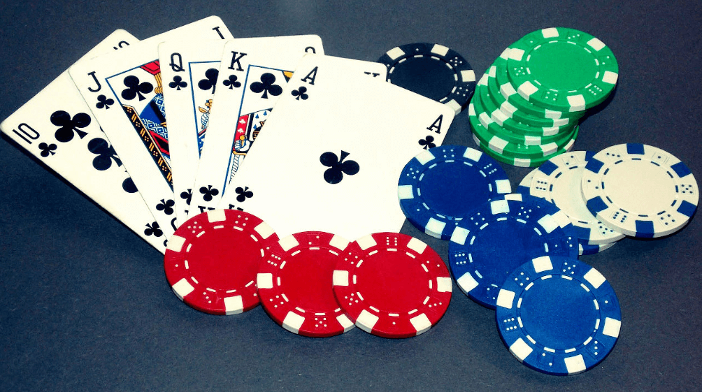 Getting The perfect Software To Energy Up Your Casino