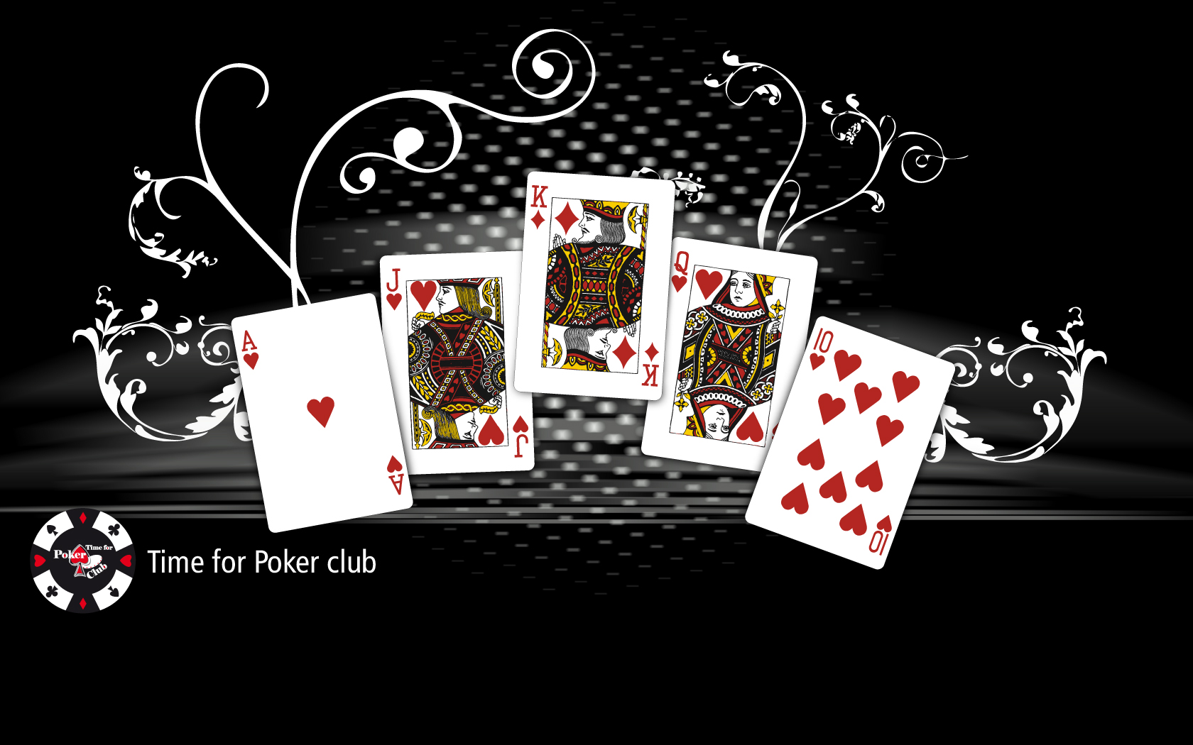 Online Casino Game Uncovered