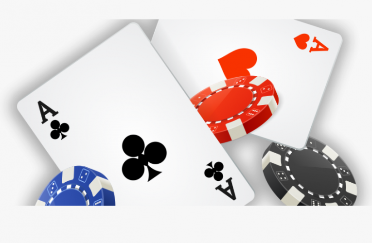 Unknown Facts About Casino Revealed By The Experts