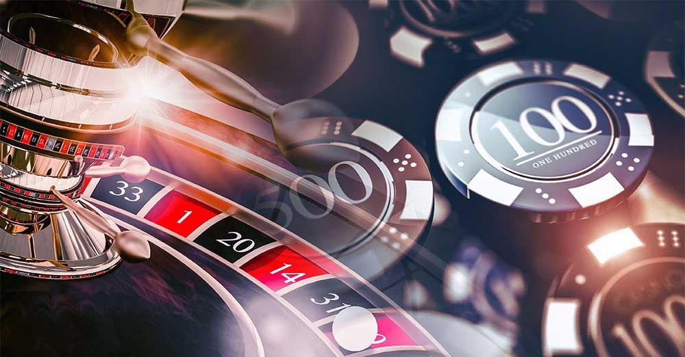 You'll Thank Recommendations On Casino You'll Want To Know